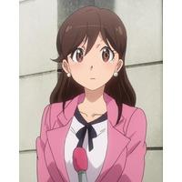 Profile Picture for Nanami Kuribayashi