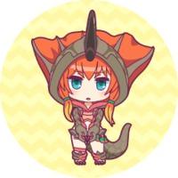 Profile Picture for Agira
