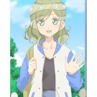 Image of Shiyo Kohara