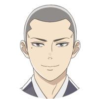 Image of Shunsuke Fujiyama