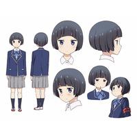 Image of Sayaka Honda