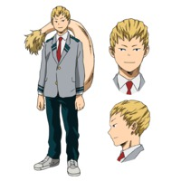 Quotes from Mashirao Ojiro