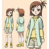 Image of Mami Futami