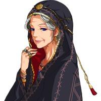 Image of Dorren