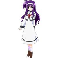 Image of Suzuka Tsukimura