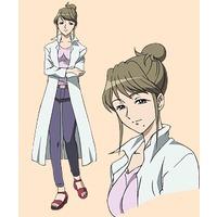 Image of Hotaru Yasuhara
