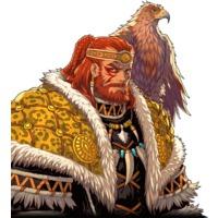 Image of Krug