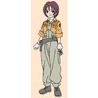 Image of Suzushiro