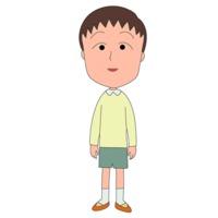 Image of Hideaki Hiraoka