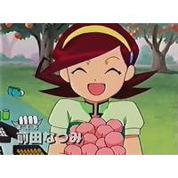Profile Picture for Natsumi Maeda