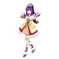 Image of Shuuka Hanazono
