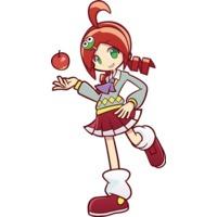 https://rei.animecharactersdatabase.com/uploads/chars/thumbs/200/33273-1682446024.jpg