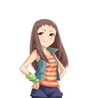 Reina Koseki