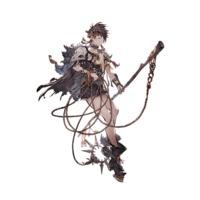 https://rei.animecharactersdatabase.com/uploads/chars/thumbs/200/33273-2040354544.jpg