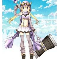 Image of Ferishia Mitsuki