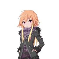 Profile Picture for Asuka Ninomiya