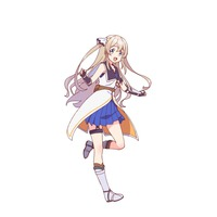 Image of Asahi Kuga