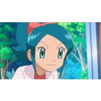 Image of Ayumi