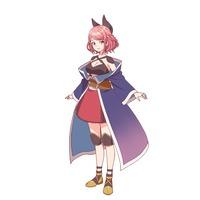 Image of Satsuki Usui
