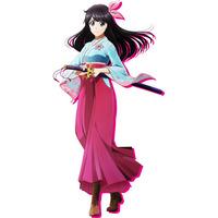 Image of Sakura Amamiya