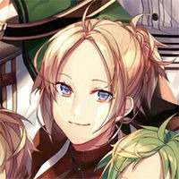 Profile Picture for Zenith Greyrat