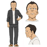 Image of Tanabe