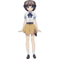 Profile Picture for Pochi