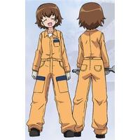 Image of Tsuchiya