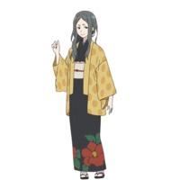 Image of Ayaka Shindou