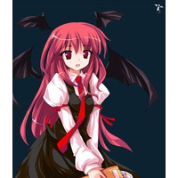 Profile Picture for Koakuma