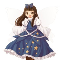 Image of Star Sapphire