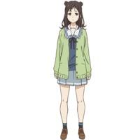 Image of Sakura Inami