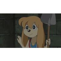 Image of Chiko