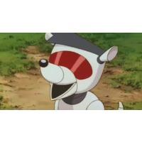 Image of Asobo