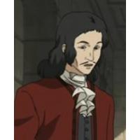 Image of Duc d'Orleans