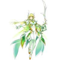 Rena (Daybreaker)