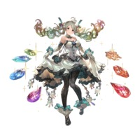 https://rei.animecharactersdatabase.com/uploads/chars/thumbs/200/36338-108642843.jpg