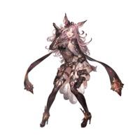 https://rei.animecharactersdatabase.com/uploads/chars/thumbs/200/36338-1380595123.jpg