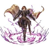 https://rei.animecharactersdatabase.com/uploads/chars/thumbs/200/36338-1440526190.jpg
