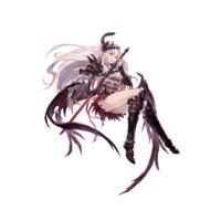 https://rei.animecharactersdatabase.com/uploads/chars/thumbs/200/36338-1661878531.jpg