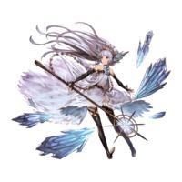 https://rei.animecharactersdatabase.com/uploads/chars/thumbs/200/36338-1682636579.jpg