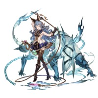 https://rei.animecharactersdatabase.com/uploads/chars/thumbs/200/36338-1932272720.jpg