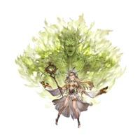https://rei.animecharactersdatabase.com/uploads/chars/thumbs/200/36338-1954397545.jpg