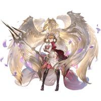 https://rei.animecharactersdatabase.com/uploads/chars/thumbs/200/36338-309993193.jpg