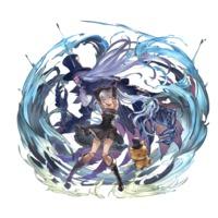 https://rei.animecharactersdatabase.com/uploads/chars/thumbs/200/36338-35707692.jpg
