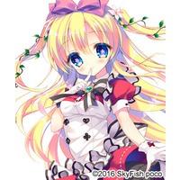 Image of Arisuno Alice