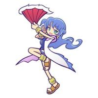 https://rei.animecharactersdatabase.com/uploads/chars/thumbs/200/36629-1599663996.jpg