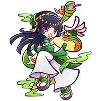 https://rei.animecharactersdatabase.com/uploads/chars/thumbs/200/37294-1040252928.jpg