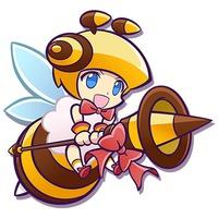 https://rei.animecharactersdatabase.com/uploads/chars/thumbs/200/37294-1070395994.jpg