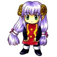 https://rei.animecharactersdatabase.com/uploads/chars/thumbs/200/37294-1190784535.jpg